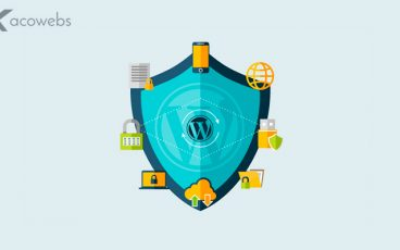 Tips for Making a Secure WordPress Website
