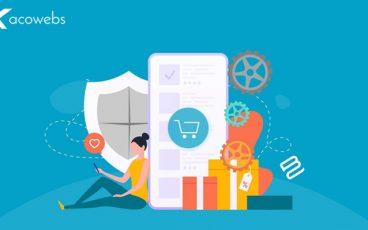 WooCommerce to Power B2B E-commerce Websites