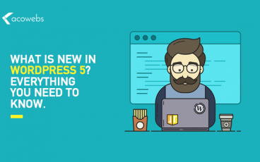 What's New in WordPress 5? Everything You Need to Know