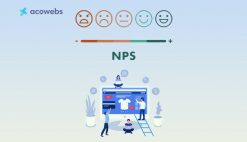 how-to-use-nps