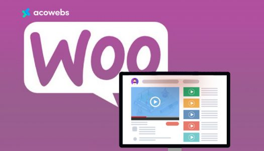 sell-courses-with-woocommerce
